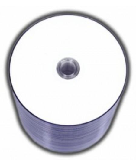 Laikmena ESPERANZA DVD-R, 4.7GB, 4X, 100 vnt. iešmas