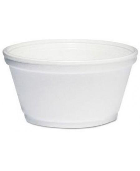 Indelis sriubai EPS, 340 ml, D11,5 cm, 1 vnt.