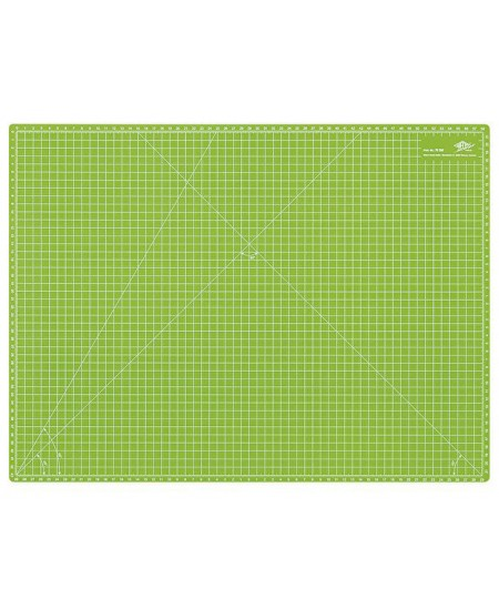 Patiesalas pjaustymui WEDO, A2 formato, 60x45 cm