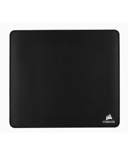 Corsair MM350 Champion Series Gaming mouse pad, 4500 x 400 x 5 mm, XL, Black