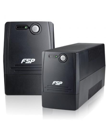 FSP FP 600 600 VA, 360 W, 290 V, 220 V
