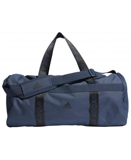 Adidas Sportinis Krepšys 4Athlts Duf M Blue