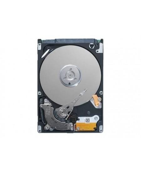 """Dell HDD 7200 RPM, 4000 GB, Hot-swap, 3.5"""", 6 Gbit/s, SATA"""