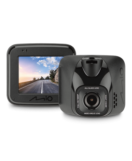 Mio Video Recorder MiVue C560