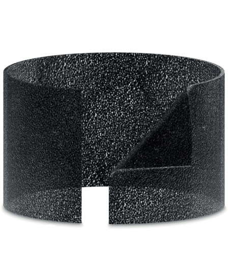 Anglies pluošto filtras LEITZ TruSens Z-1000, 3 vnt.