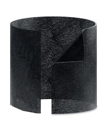 Anglies pluošto filtras LEITZ TruSens Z-3000 / Z-3500, 3 vnt.