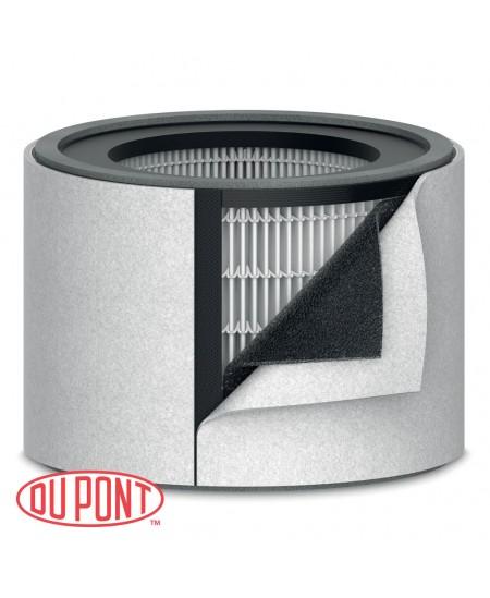 """Kietųjų dalelių HEPA oro filtras \""""3-in-1\"""" LEITZ TruSens Z-2000 / Z-2500"""