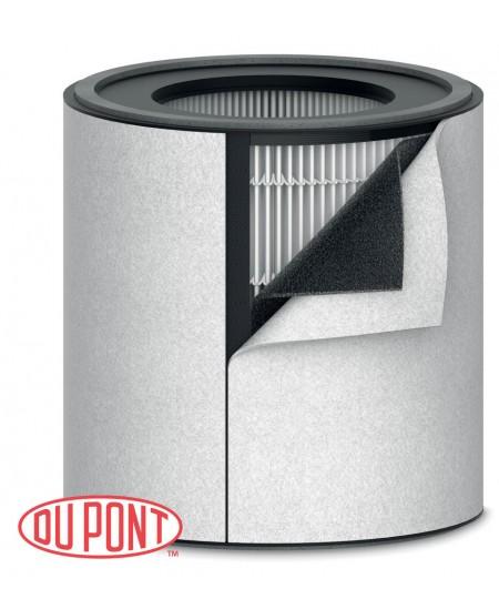 """Kietųjų dalelių HEPA oro filtras \""""3-in-1\"""" LEITZ TruSens Z-3000 / Z-3500"""