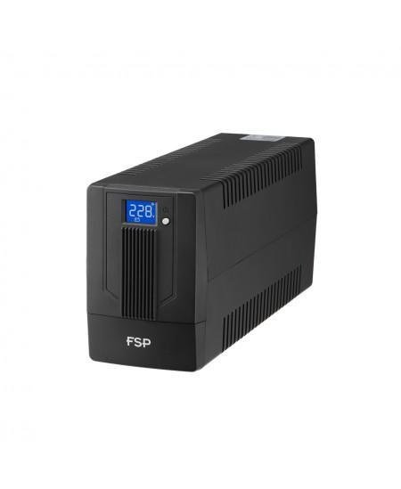 FSP IFP 800 800 VA, 480 W