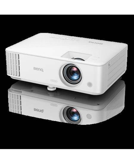 Benq Business Series MU613 WUXGA (1920x1200), 4000 ANSI lumens, White