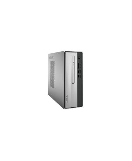 Lenovo IdeaCentre 3 07ADA05 Desktop, SFF, AMD, Ryzen 3 3250U, Internal memory 8 GB, DDR4, SSD 256 GB, AMD Radeon, No Optical dri