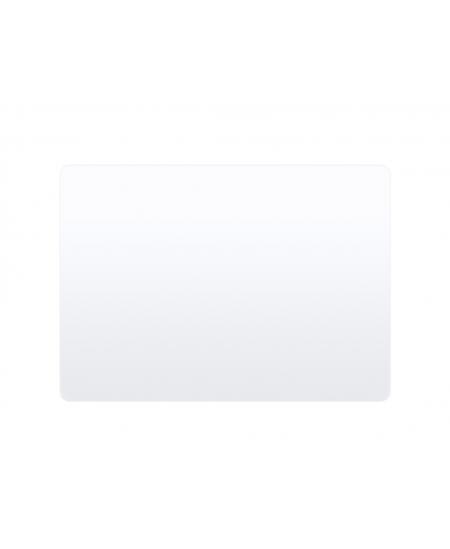 Apple Magic Trackpad 2 Trackpad, Wireless, Silver, Bluetooth