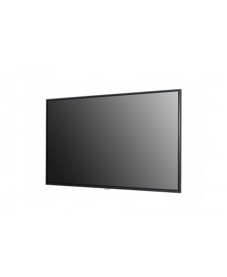 """LG 65UH5F-H 65 """", Landscape/Portrait, 24/7, 178 °, 8 ms, 178 °, 3840 x 2160 pixels, 500 cd/m²"""