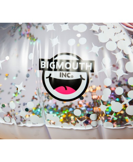 Pripučiamas ratas BIGMOUTH MAX Vienaragis, 172x111x111 cm
