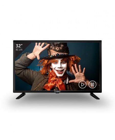 "Allview 32ATC5000-H/2 32"" (81cm) HD Ready TV"