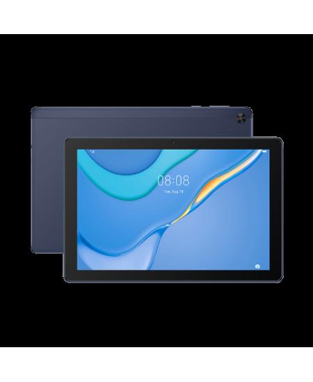 "Huawei MatePad T10 9.7 "", Blue, IPS LCD, 1280 x 800, HiSilicon Kirin 710A, 2 GB, 32 GB, Front camera, 2 MP, Rear camera, 5"
