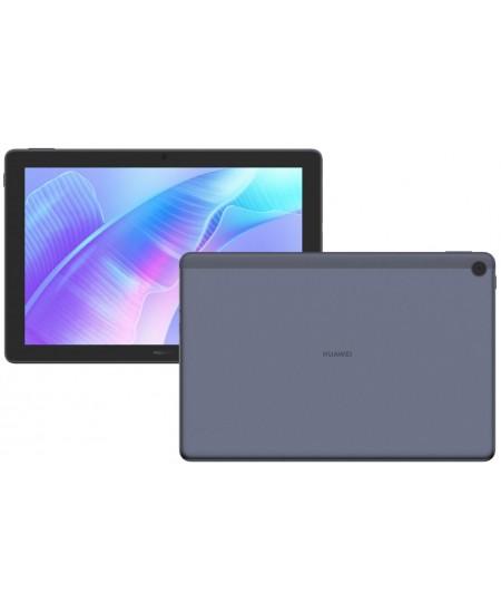 """Huawei MatePad T 10s 10.1 """", Deepsea Blue, IPS, 1920 x 1200, Kirin 710A, 2 GB, 32 GB, Front camera, 2 MP, Rear camera, 5 MP"""