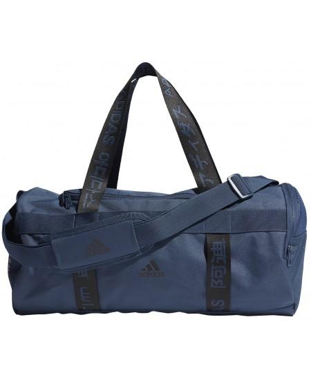 Adidas Sportinis krepšys 4Athlts Duf S Navy
