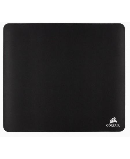 Corsair MM250 Champion Series Gaming mouse pad, 400 x 450 x 5 mm, XL, Black