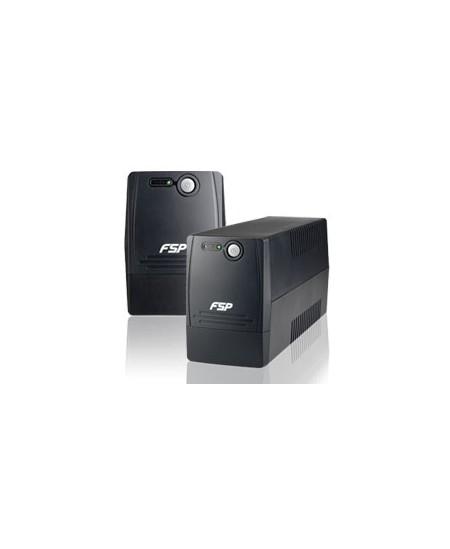 FSP FP 1500 1500 VA, 900 W, 290 V, 110 / 120 VAC or 220 / 230 / 240 VAC V