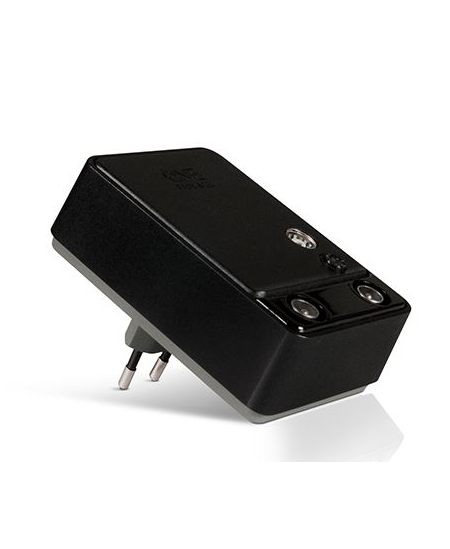 ONE For ALL SV9620 Signal Amplifier