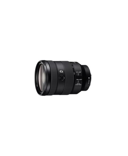 Sony SEL-24105G FE 24-105mm F4 G OSS