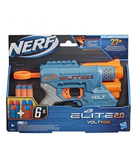 HAS NERF ELITE 2.0 šautuvas VOLT