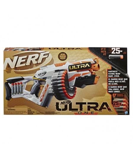 HAS NERF šautuvas ULTRA ONE