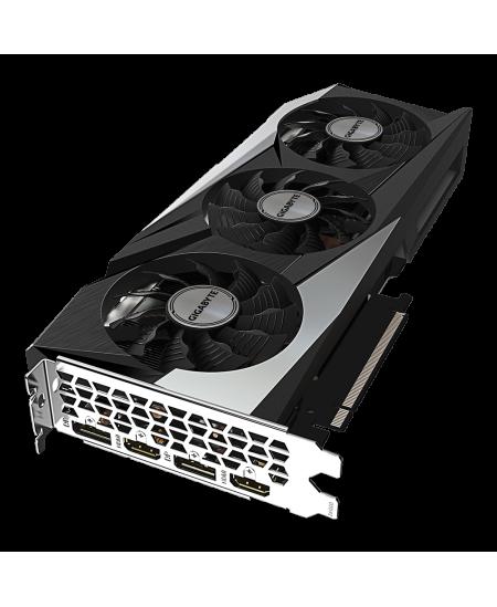 Gigabyte NVIDIA, 12 GB, GeForce RTX 3080 Ti, GDDR6, ATX, HDMI ports quantity 2, 192 bit, PCI-E 4.0 x 16