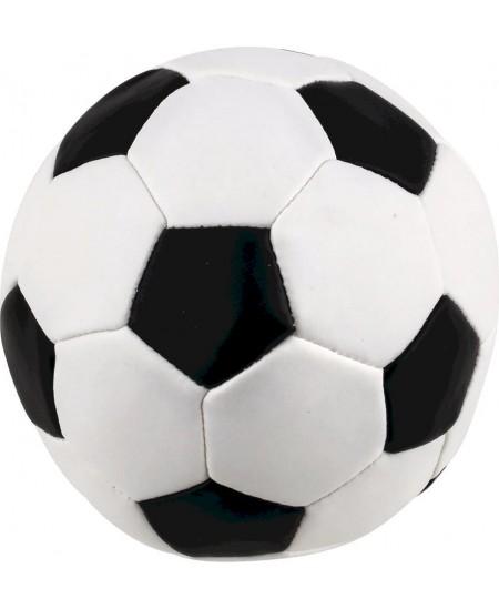 Futbolo kamuolys mažiems vaikams FASHY, 10 cm