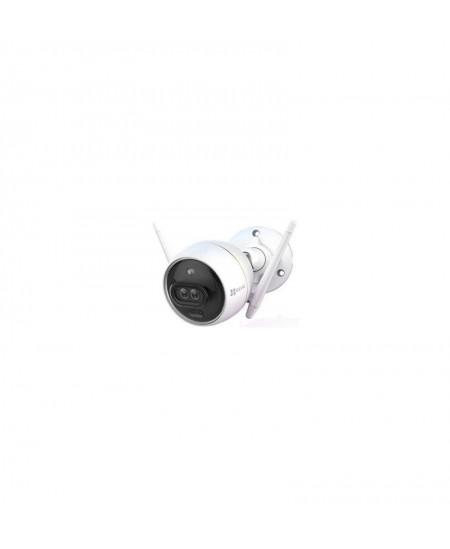 EZVIZ IP Camera CS-CV310-C0-6B22WFR 4mm, IP67, H.264 / H.265, MicroSD, max. 256 GB