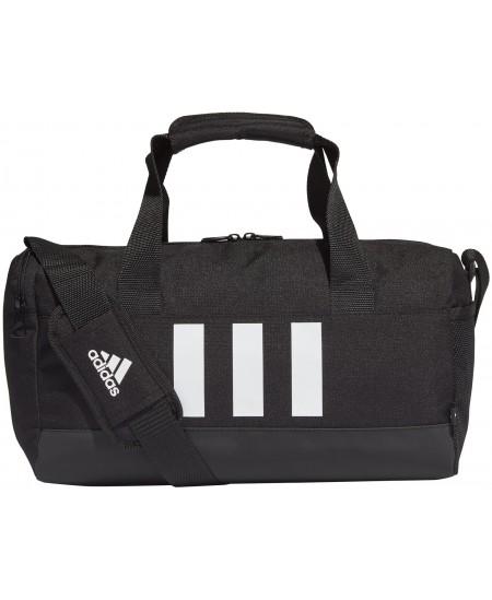 Adidas Sportinis Krepšys 3s Duffle XS Black