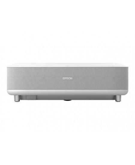 Epson 3LCD Full HD Projector EH-LS300W Full HD (1920x1080), 3600 ANSI lumens, White, Wi-Fi