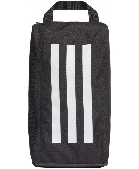 Adidas Batų Krepšys 4Athlts Sb Black