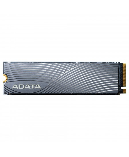 ADATA SWORDFISH SSD form factor M.2 2280, 250 GB, Write speed 1200 MB/s, Read speed 1800 MB/s, SSD interface PCIe Gen3x4