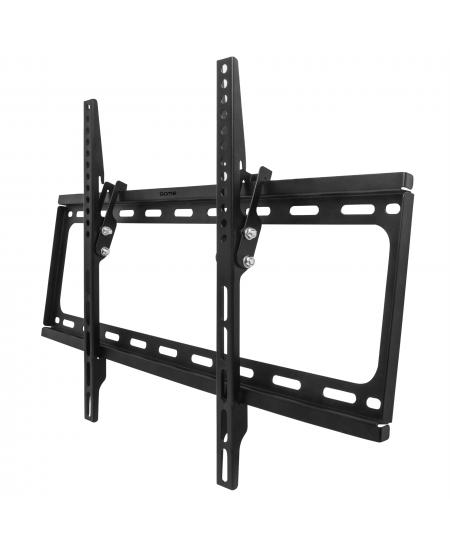 """Acme Wall mount, MTLT52, 32-65 """", Tilt, Maximum weight (capacity) 35 kg, VESA 100x100, 200x200, 300x300, 400x300, 400x400,"""