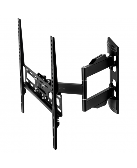 "Acme Wall mount, MTMM34, 32 - 50 "", Full motion, Maximum weight (capacity) 25 kg, VESA 100x100, 200x200, 300x300, 400x300,"
