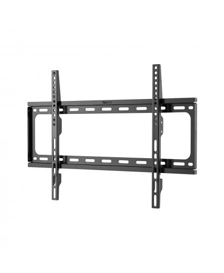 "Acme Wall mount, MTLF51, Fixed, 32 - 65"" "", Maximum weight (capacity) 35 kg, VESA 100x100, 200x200, 300x300, 400x400,"