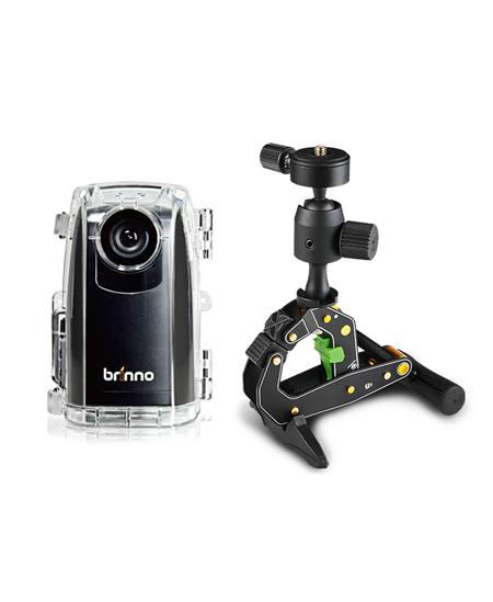 Brinno Construction Camera PRO BCC200