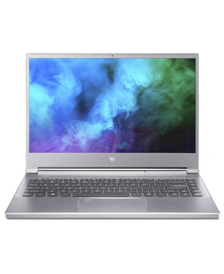 "Acer Predator Triton 300  PT314-51s-76RD 15.6 "", IPS, FHD, 1920x1080, Anti-glare, Intel Core i7, 11370H, 16 GB, SSD 512 GB,"
