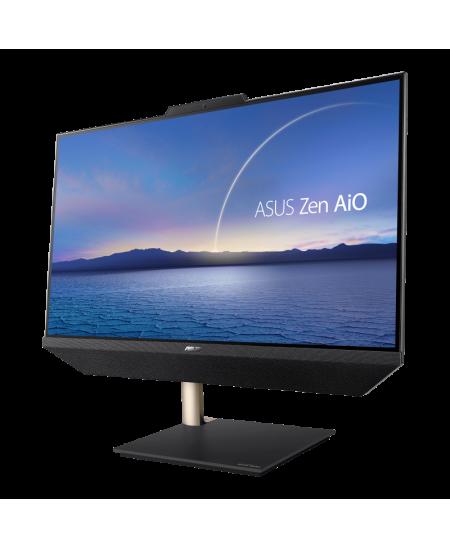"Asus Zen 7480 Desktop PC, AIO, 23.8 "",  Intel Core i5, 10500T, Internal memory 8 GB, DDR4 SO-DIMM, SSD 512 GB, AMD Radeon,"