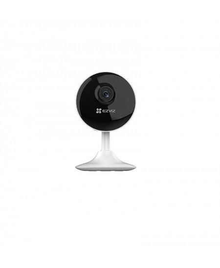 EZVIZ Camera CS-C1C  Max IR distance up to 12 m, 2 MP, 2.8 mm, IP20, H.265, MicroSD, max 256 GB