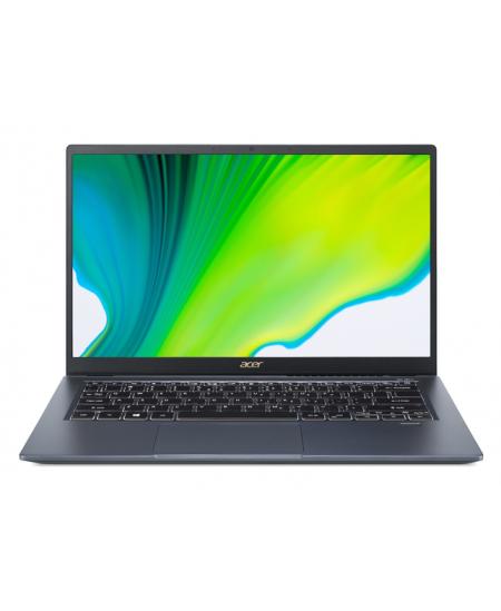 "Acer Swift 3 SF314-510G-59DZ 14"", IPS, CPU I5-1135G7, 2400 MHZ, 1920X1080,8GB,SSD 512GB,DDR4,Windows 10 Home"