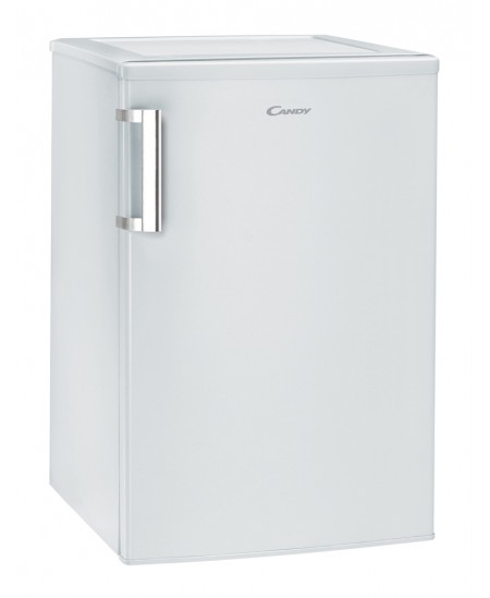 Candy Freezer CCTUS 542WH Energy efficiency class F, Upright, Free standing, Height 85 cm, Total net capacity 91 L, White