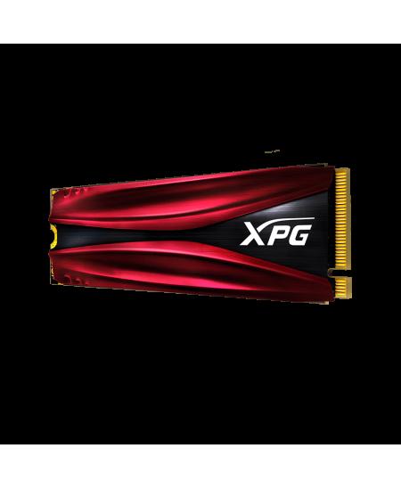 ADATA GAMMIX S11 Pro 1000 GB, SSD interface M.2 NVME, Write speed 3000 MB/s, Read speed 3500 MB/s