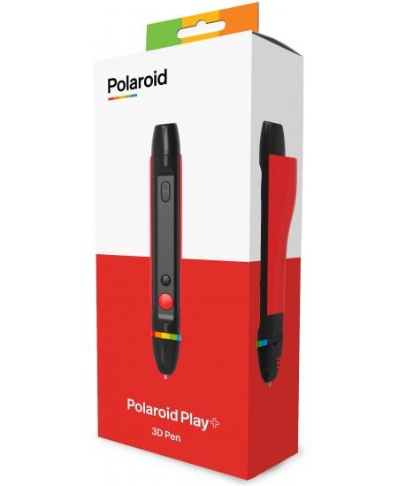 3D rašiklis POLAROID PLAY