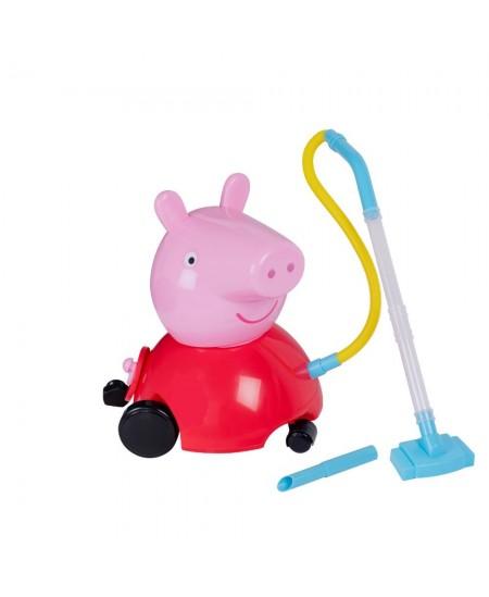 PEPPA PIG Dulkių siurblys