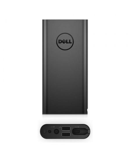 Dell Power Companion PW7015L 18000 mAh, Black