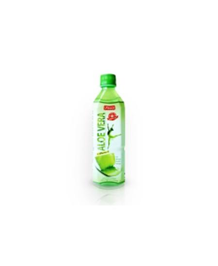 Gėrimas ALOE VERA Aleo Premium, 0,5 l D