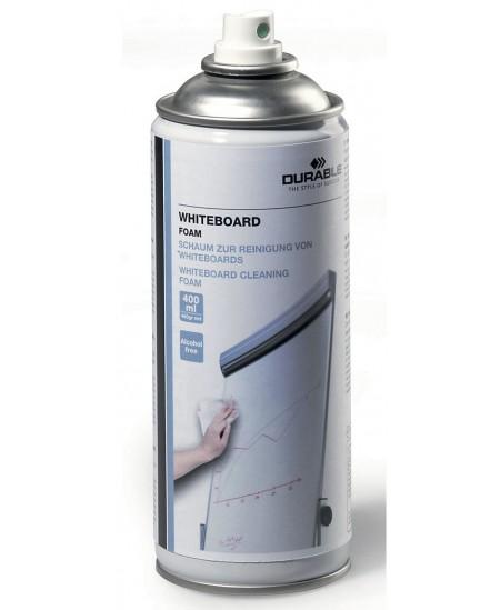 Purškiamas skystis magnetiniai lentai DURABLE, 400 ml